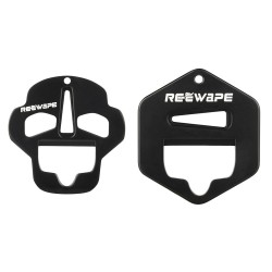 Reewape 5 in 1 Shortfill Cap Opener Tool