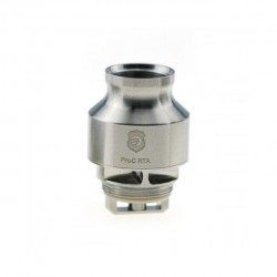 Joyetech Replacement Coil ProC-RTA Head
