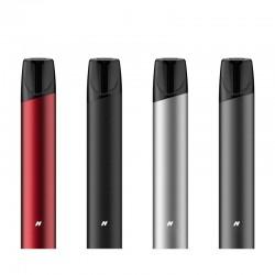4 colors for Rincoe Neso X Pod Kit