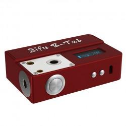 Youde UD Sifu B-Tab 3-in-1 Functional 70W APV Mod