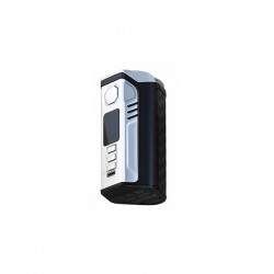 Think Vape Finder 250C 300W Box Mod