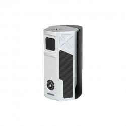 Tesla Invader 2/3 Box Mod