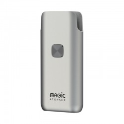 Joyetech Atopack Magic Battery