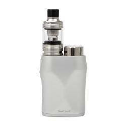 Eleaf iStick Pico X Kit Silver