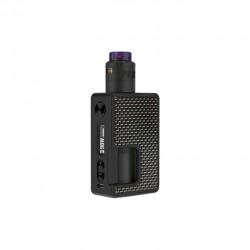 Vandy Vape Pulse X Kit Special Edition Carbon Fiber (Silver/Black)