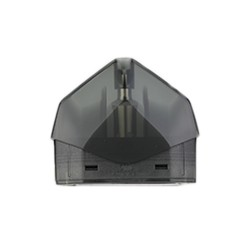 Smoant Karat Pod Cartridge