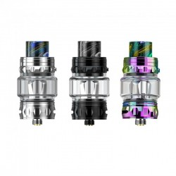 Smoant Ladon Tank Full Colors