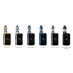 SMOK G-PRIV 2 Kit Luxe Edition