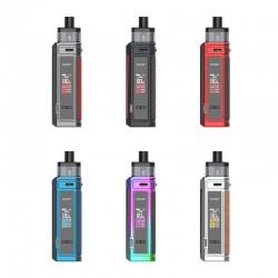 SMOK G-PRIV Pro Pod Kit