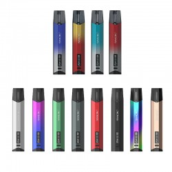 SMOK Nfix Kit Full Colors