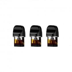 SMOK Novo Replacement Pod Cartridge 3pcs
