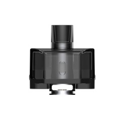 SMOK RPM160 Empty Pod Cartridge