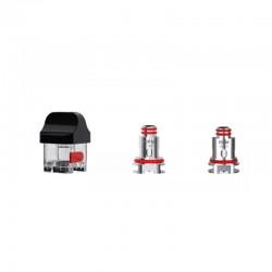 SMOK RPM Pod&Coil Kit