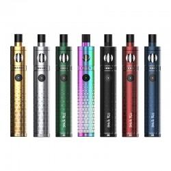SMOK Stick R22 Kit