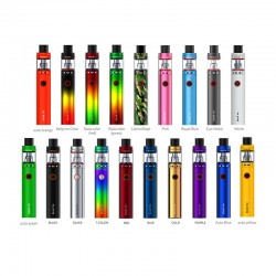 Smok Stick V8 Vape Pen Kit
