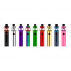 SMOK Vape Pen 22 Kit Light Edition