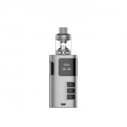 Kanger Ripple 200W Kit