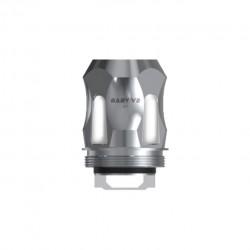 Smok TFV8 Baby V2 A1 Coil