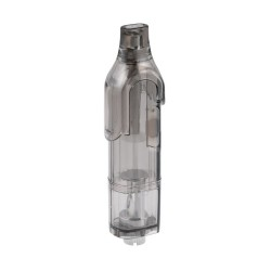 SUNVAPE Sunpipe H20 Replacement Bubbler