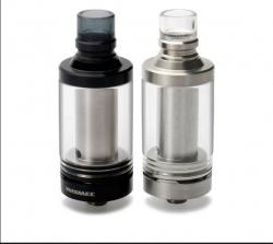 Wismec Vicino atomizer