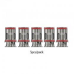 tpx coils 5pcs