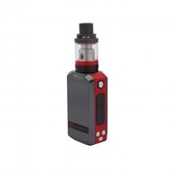 Vaporesso Tarot Nano 80W Kit