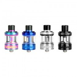 4 Colors for Uwell Whirl Tank