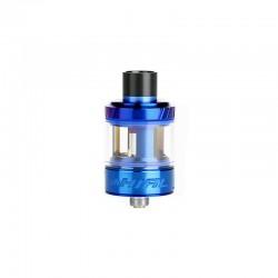 Uwell Whirl Tank - Sapphire Blue