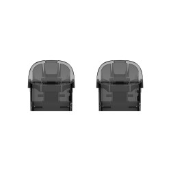 V-Pod Cartridge 2pcs