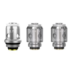 Vandy Vape Berserker S Replacement Coil