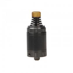 Vandy Vape Berserker V1.5 Mini MTL RTA-Gun Metal
