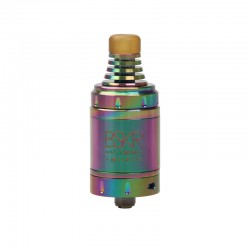 Vandy Vape Berserker V1.5 Mini MTL RTA-Rainbow