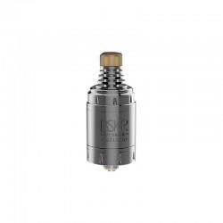 Vandy Vape BSKR V1.5 Mini MTL RTA-Gun Metal
