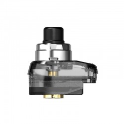 Vandy Vape Jackaroo Pod RBA Cartridge