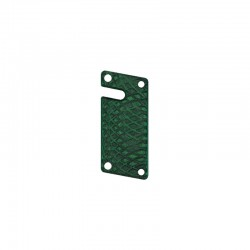 Vandy Vape Jackaroo Replacement Panel G10 Panel - Green Anaconda