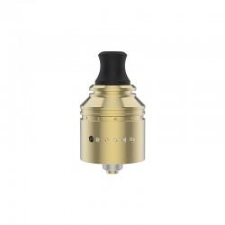 Vapefly Holic MTL RDA-Gold