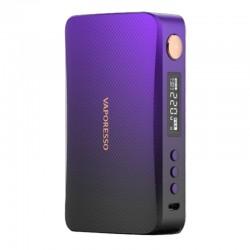 Vaporesso GEN Mod Purple