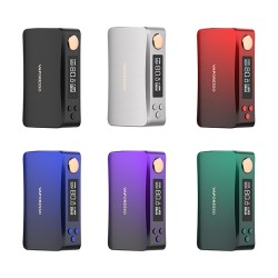 Vaporesso GEN NANO Mod Full Colors