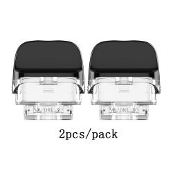Vaporesso Luxe PM40 Pod Cartridge