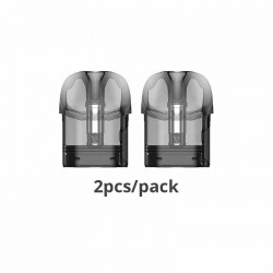 Vaporesso OSMALL Regular Pod Cartridge 2pcs/pack