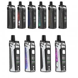 Vaporesso Target PM80 Kit