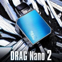 VOOPOO Drag Nano 2 Vape Kit