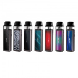 VOOPOO VINCI AIR Kit
