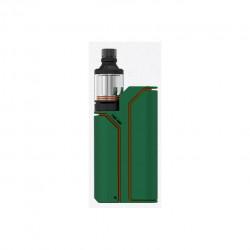 Wismec Reuleaux RX75 Kit RX75W