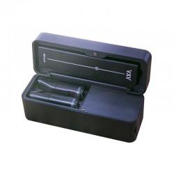 VXV RB Pod Kit-Black