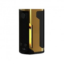 Wismec Reuleaux RX GEN3 Dual