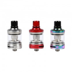 Wismec Amor NS Pro Atomizer 2ml New Version