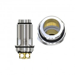 Wismec WL01 Single Coil 0.15ohm 5pcs