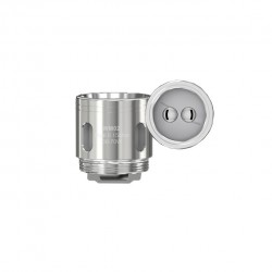 Wismec WM02 Dual 0.15ohm Replacement Coil