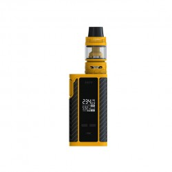 IJOY Captain PD270 234W Kit